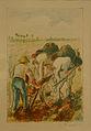 Camille-Pissarro-La Charrue.jpg