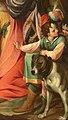 Camillo procaccini, adorazione dei magi, 1598-1608, 02.jpg