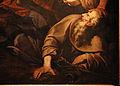 Camillo procaccini, tentazioni di sant'antonio abate, 014.JPG