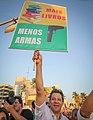 Caminhada da vitória com Haddad em Salvador 4.jpg