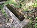 Camino Real de las Hoces de Bárcena. 05.JPG