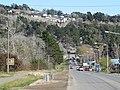 Camino de acceso a Sierra de los Padres.jpg