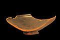 Campanian ceramics B-MDR Marseille-IMG 5157.jpg