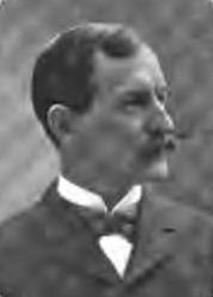 Campbell W. Adams - Campbell W. Adams (1897)