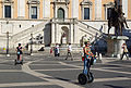 Campidoglio Rome 20140808 2768.jpg