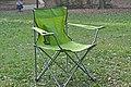 Camping-Chair 001.jpg