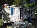 Camping Vilanova Park - panoramio (1).jpg