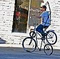 Can I Call it a Bike? (5458794115).jpg