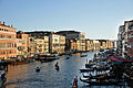 Canal Grande from Rialto Bridge Venice.jpg