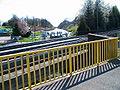 Canal Rhin-Rhone Valdieu 1.JPG