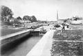 Canal de Marans à La Rochelle 000.png