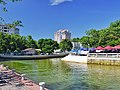 Canal side (8112158358).jpg