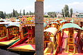 Canals of Xochimilco IMG 7145.JPG