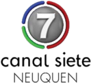 Canalsiete-nqn-logo.png