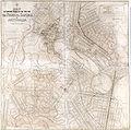 Canberra plan-WBG.jpg