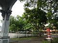 Candelaria,Quezonjf1914 14.JPG