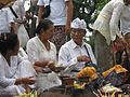 Candi Sukuh 2010 Bennylin 75.jpg