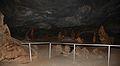 Cango Caves-003.jpg
