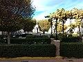 Canjáyar (Almería) (45103756014).jpg