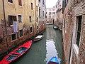 Cannaregio, 30100 Venice, Italy - panoramio (19).jpg