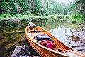 Canoe (125764667).jpeg