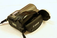 Canon Epoca - global 3.jpg