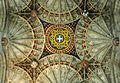 Canterbury Cathedral 18.jpg