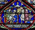 Canterbury Cathedral window n.III detail (26145357349).jpg