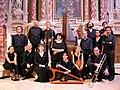 CanticaSymphonia2004.jpg