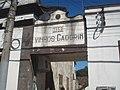 Cantina Cadorin - Urussanga.jpg