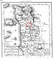 Canton Sainteny, 1792.jpg