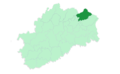 Canton de Faucogney-et-la-Mer.png