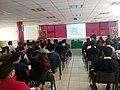 Capacitación en la Universidad Politécnica de Tlaxcala.jpg