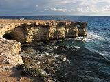 Cape Greco 2012 01 06 4755.jpg