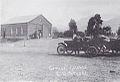 Capel Bethel Trevelin ca.1915.jpg