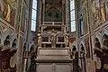 Capella degli Scrovegni (Padova) jm56768.jpg