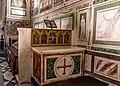 Capella degli Scrovegni (Padova) jm56837.jpg