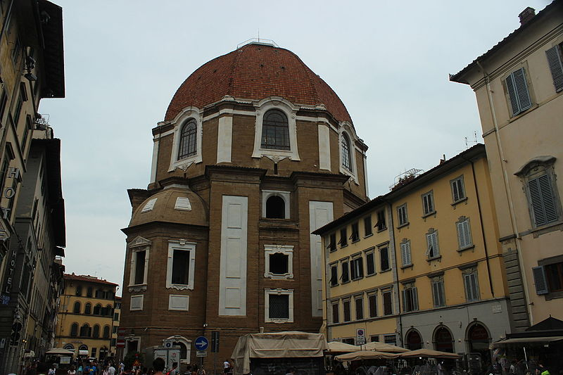 File:Capilla Medici 09.JPG
