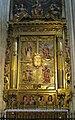 Capilla real reliquary left01.jpg