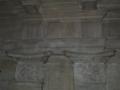 Capiteles iglesia.TIF