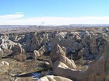 Cappadoce04.JPG