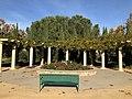 Capriano Park VI (cropped).jpg