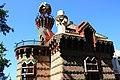 Capricho de Gaudí 1.JPG