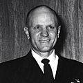 Capt Feightner Nov 1964.jpg