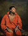 Captive Slave.jpg
