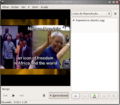 Captura-Experience ubuntu.png