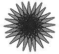 Carbon Nanohorns Aggregate.jpg