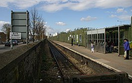Cardiff Bay railway station MMB 07.jpg