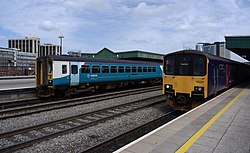 Cardiff Central railway station MMB 24 153362 150127.jpg