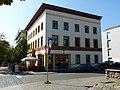 Carl-August-Allee 9 Weimar 1.JPG